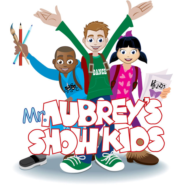 mr-aubreys-showkids3-final-crop
